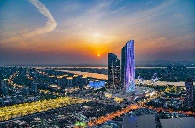 G2243 青浦工业园区天辰路  4层 7200平 整栋厂房出租 整体出租 适合各行业