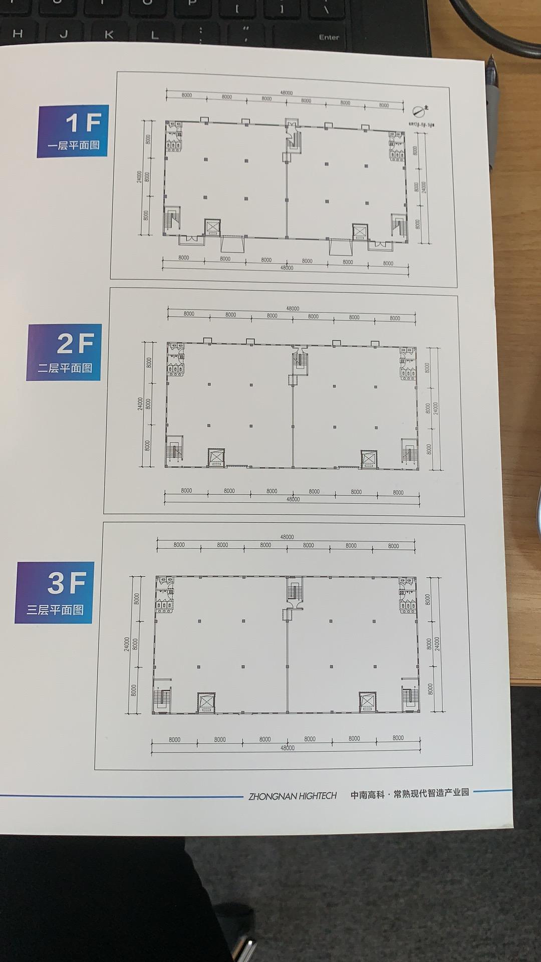 11号楼平面图.jpg