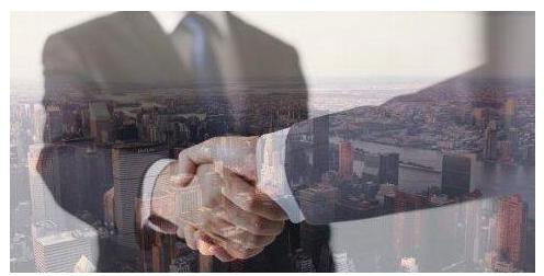广州蓝奥信息科技(蓝奥集团):企业为什么需要招商外包服务?