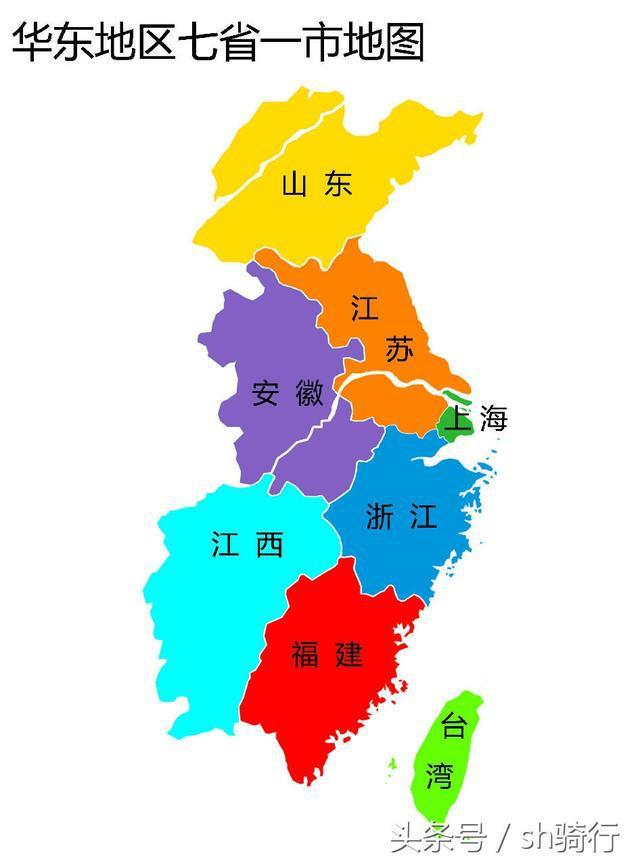 据说它是中国长三角及华东地区唯一的特大城市你知道是哪吗?