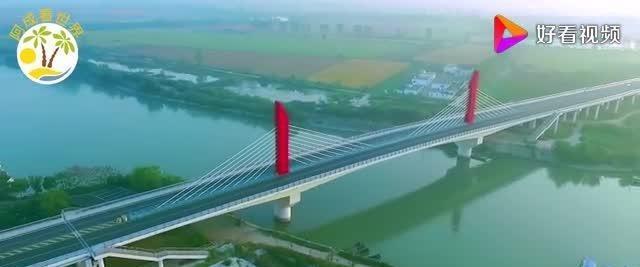 """中国最""""惨""""的省位于长三角却发展不起来还被嫌弃""""拖后腿"""""""