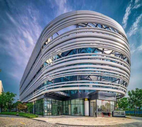 """引领区建设首个大动作徐州等7城市加入上海服务长三角""""朋友圈""""再扩容"""