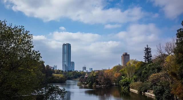 中国一季度长三角三省一市人均收入上海最高增长最快是安徽省!